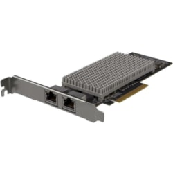 StarTech.com 10Gigabit Ethernet Card for Server/Switch/Computer/Workstation/Access Point