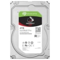 "Seagate IronWolf Pro ST4000NE0025 4 TB Hard Drive - 3.5"" Internal - SATA (SATA/600)"