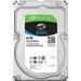"""Seagate SkyHawk ST6000VX001 6 TB Hard Drive - 3.5"""" Internal - SATA (SATA/600)"""