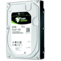 Seagate Exos 7E8 ST8000NM001A 8 TB Hard Drive - SAS (12Gb/s SAS) - Internal