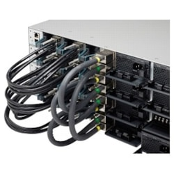 Cisco Network Cable for Network Device - 1 m
