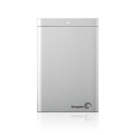 "Seagate Backup Plus Slim STDR1000301 1TB 2.5"" External Hard Drive"