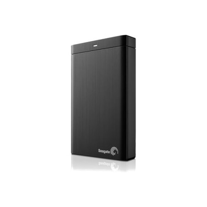 "Seagate Backup Plus 2 TB Hard Drive - 2.5"" Drive - External - Portable"