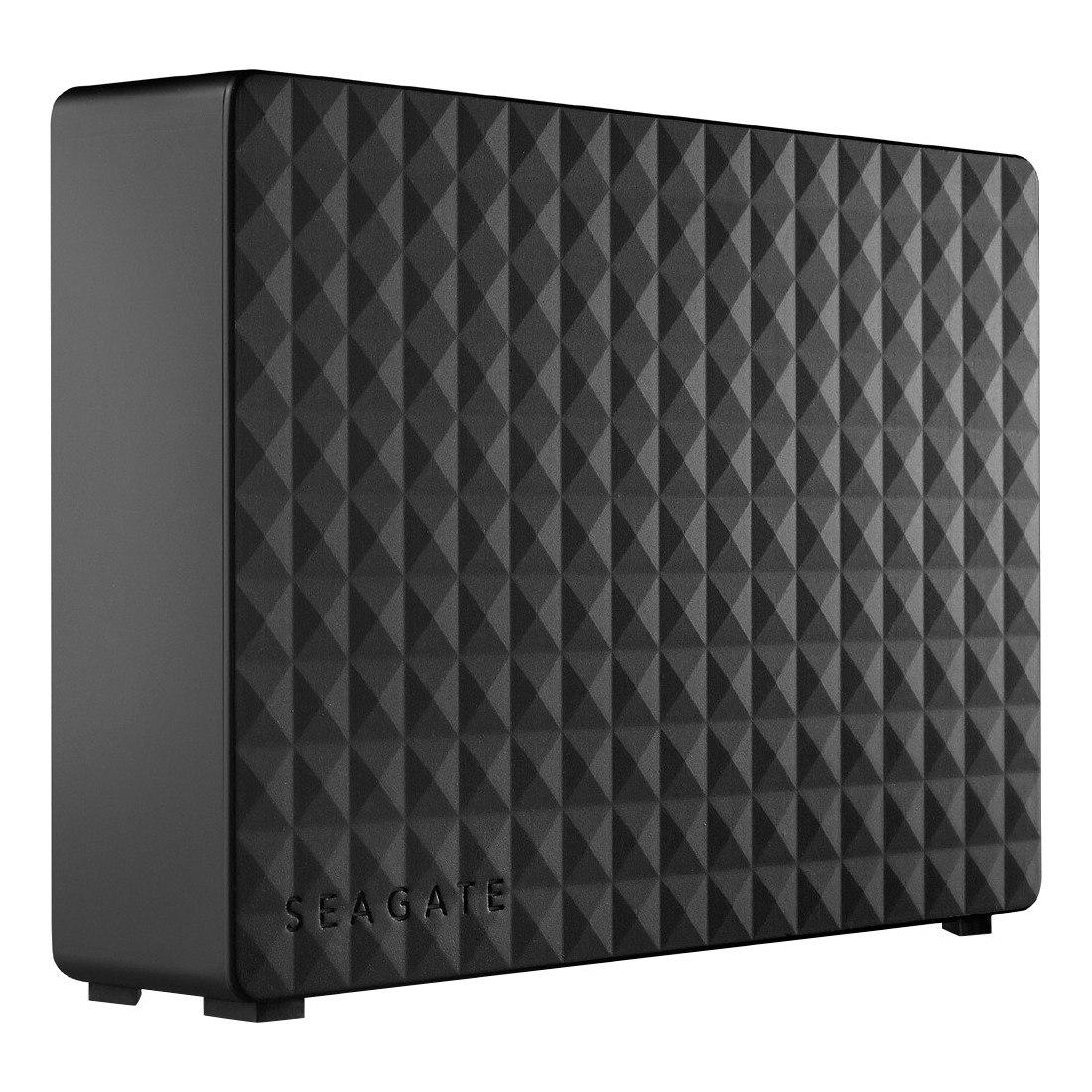 Seagate Expansion STEB3000300 3 TB Hard Drive - External - Desktop