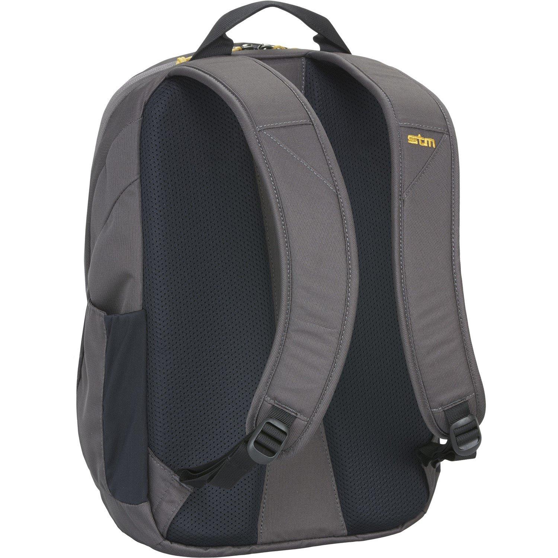 STM Goods Prime Carrying Case (Backpack) for 33 cm (13