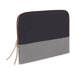 "STM Goods Grace Carrying Case (Sleeve) for 33 cm (13"") MacBook - Grey"