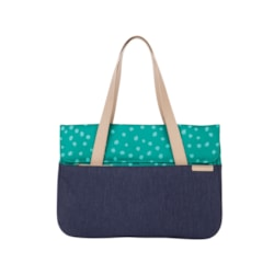 """STM Goods grace Carrying Case (Sleeve) for 38.1 cm (15"""") Notebook"""