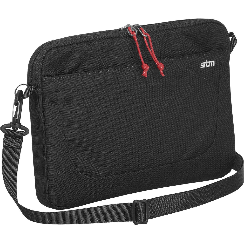 "STM Goods blazer Carrying Case (Sleeve) for 27.9 cm (11"") Notebook - Black"