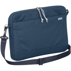 """STM Goods blazer Carrying Case (Sleeve) for 33 cm (13"""") Notebook - Moroccan Blue"""