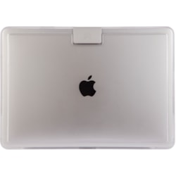 STM Goods Hynt Case for Apple MacBook Pro - Clear