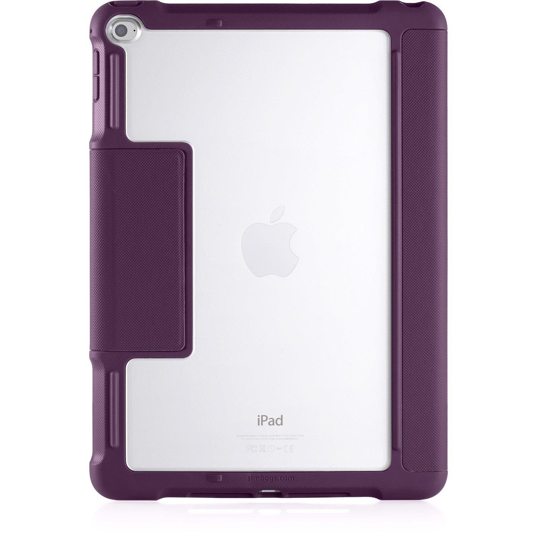 Buy Stm Goods Dux Carrying Case Ipad Air 2 Blackberry