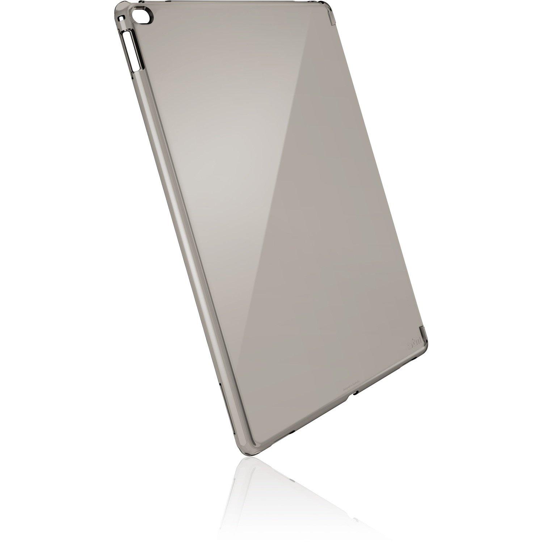 STM Goods Case for iPad Pro - Smoke