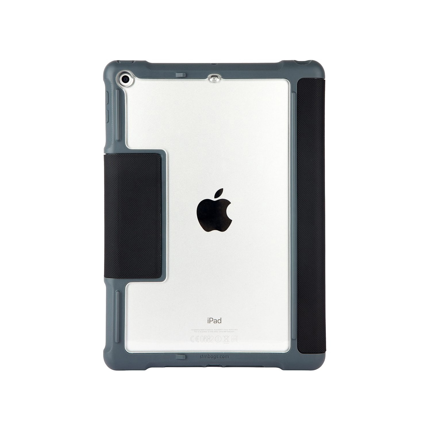 Buy Stm Goods Dux Carrying Case For 24 6 Cm 9 7 Quot Ipad