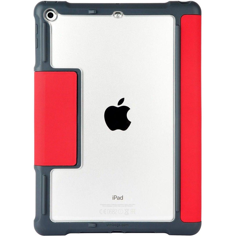 Buy Stm Goods Dux Carrying Case For 24 6 Cm 9 7 Quot Ipad