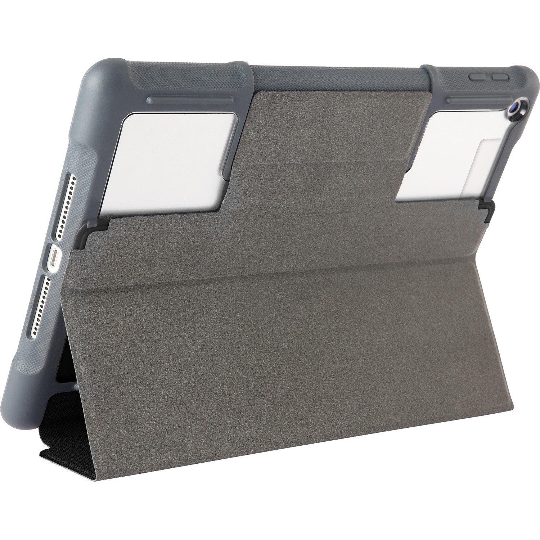 Buy Stm Goods Dux Plus Carrying Case Ipad 2018 Ipad