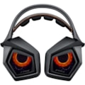 Strix Wired Over-the-head Headset