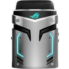 ROG Strix Magnus Microphone