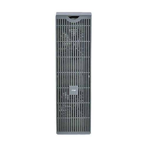 APC by Schneider Electric SURT001 Isolation Transformer