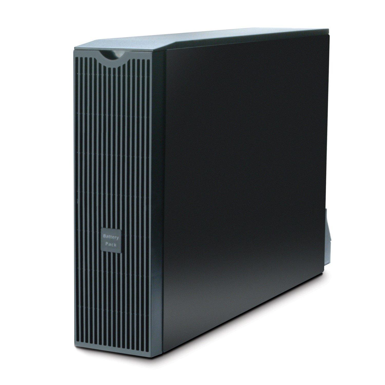 APC by Schneider Electric Smart-UPS SURT192XLBP External Battery Pack