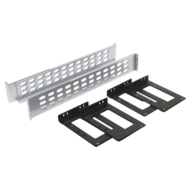 APC by Schneider Electric SURTRK Mounting Rail Kit