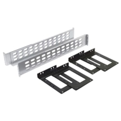 APC by Schneider Electric SURTRK Mounting Rail Kit