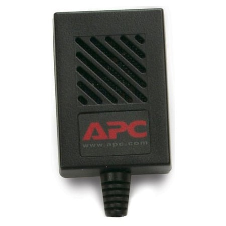 APC by Schneider Electric Smart-UPS SUVTOPT007 Temperature Sensor - Black