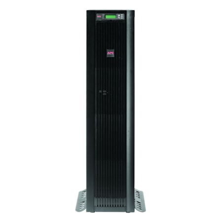 APC by Schneider Electric Smart-UPS SUVTP10KH1B2S Dual Conversion Online UPS - 10 kVA/8 kW