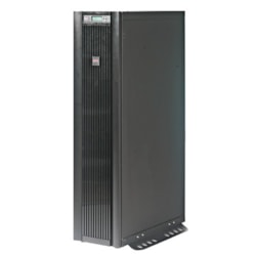 APC by Schneider Electric Smart-UPS SUVTP10KH2B2S Dual Conversion Online UPS - 10 kVA/8 kW