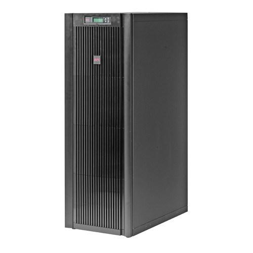 APC by Schneider Electric Smart-UPS SUVTP10KH2B4S Dual Conversion Online UPS - 10 kVA/8 kW