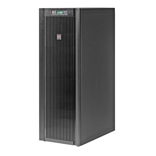 APC by Schneider Electric Smart-UPS SUVTP10KH3B4S Dual Conversion Online UPS - 10 kVA/8 kW