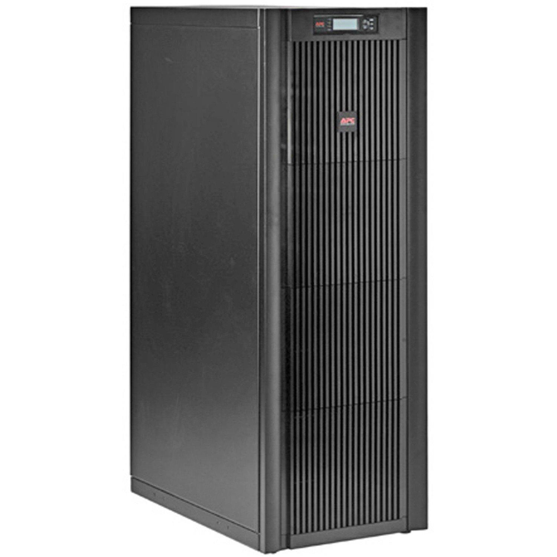 APC by Schneider Electric Smart-UPS SUVTP10KH4B4S Dual Conversion Online UPS - 10 kVA/8 kW