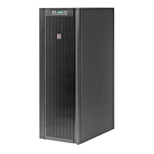 APC by Schneider Electric Smart-UPS SUVTP15KH2B4S Dual Conversion Online UPS - 15 kVA/12 kW