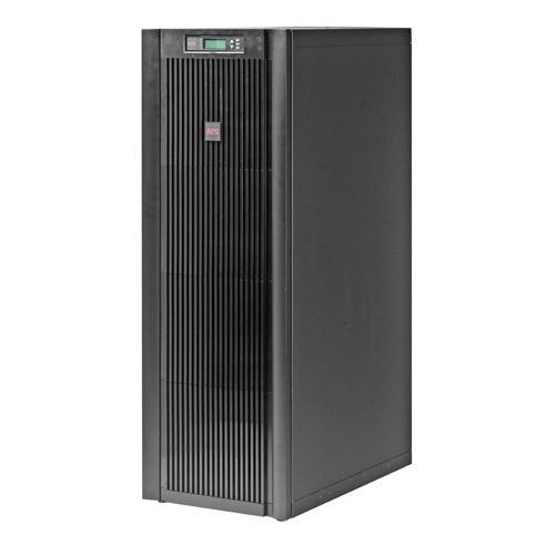 APC by Schneider Electric Smart-UPS SUVTP15KH4B4S Dual Conversion Online UPS - 15 kVA/12 kW