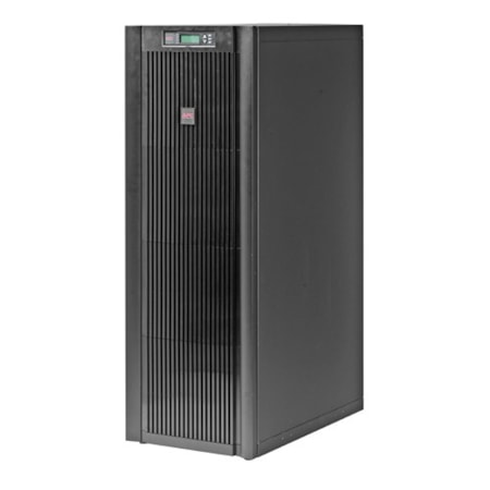 APC by Schneider Electric Smart-UPS SUVTP15KH4B4S Dual Conversion Online UPS - 15 kVA/12 kW