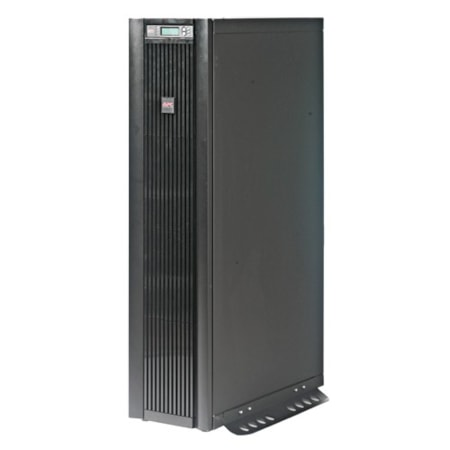 APC by Schneider Electric Smart-UPS SUVTP20KH2B2S Dual Conversion Online UPS