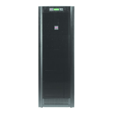 APC by Schneider Electric Smart-UPS Dual Conversion Online UPS - 20 kVA/16 kW