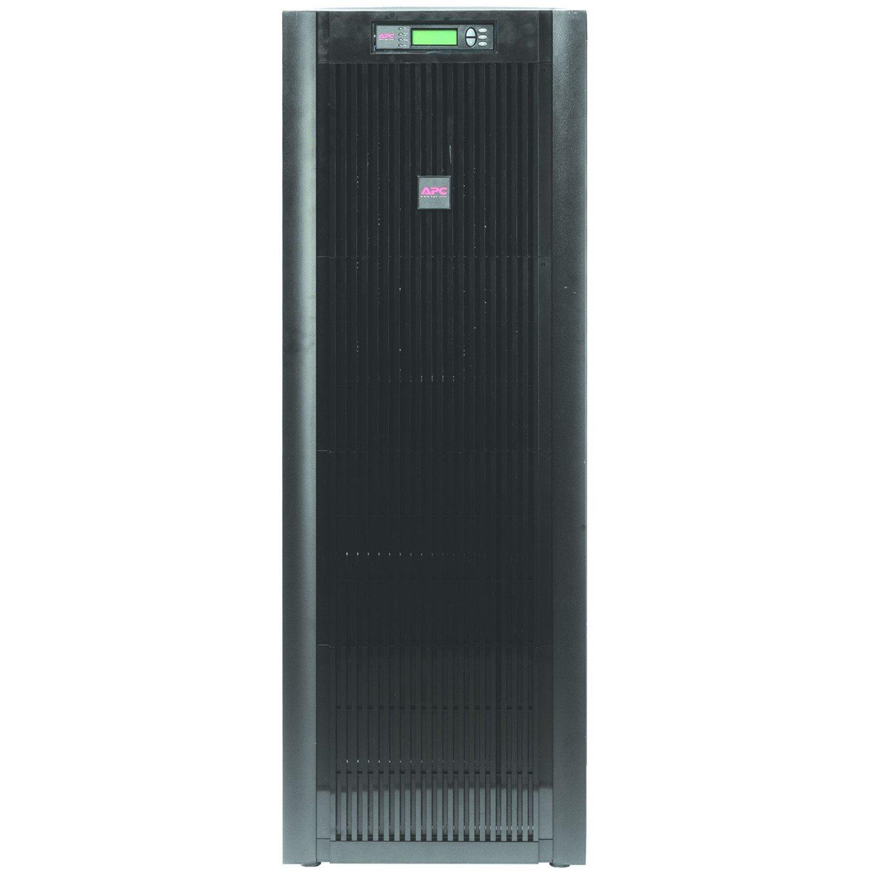 APC by Schneider Electric Smart-UPS Dual Conversion Online UPS