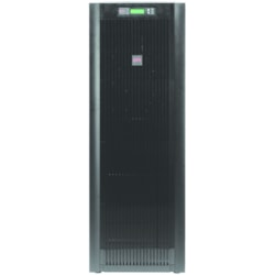 APC by Schneider Electric Smart-UPS SUVTP30KH4B4S Dual Conversion Online UPS - 30 kVA/24 kW