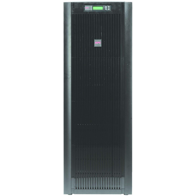 APC by Schneider Electric Smart-UPS SUVTP30KH4B4S Dual Conversion Online UPS - 30 kVA/24 kW