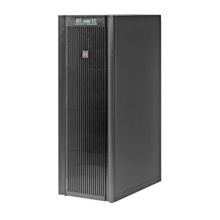 APC by Schneider Electric Smart-UPS SUVTP40KH4B4S Dual Conversion Online UPS - 40 kVA/32 kW