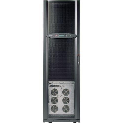 APC by Schneider Electric Smart-UPS SUVTR30KHS Dual Conversion Online UPS