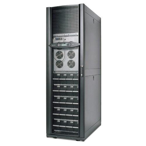 APC by Schneider Electric Smart-UPS SUVTR40KH4B5S Dual Conversion Online UPS - 40 kVA/32 kW