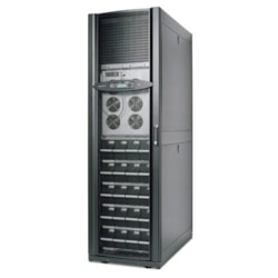 APC by Schneider Electric Smart-UPS SUVTR40KH5B5S Dual Conversion Online UPS - 40 kVA/32 kW