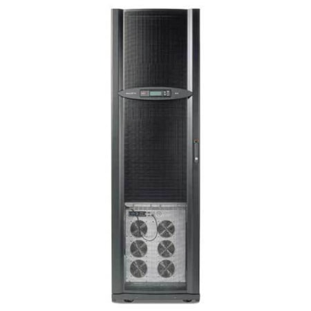 APC by Schneider Electric Smart-UPS SUVTR40KHS Dual Conversion Online UPS