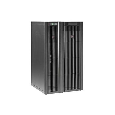 APC by Schneider Electric SUVTXR2B6S Battery Unit