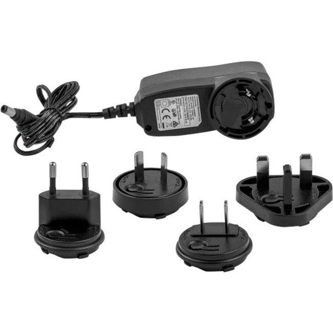 StarTech.com 40 W AC Adapter