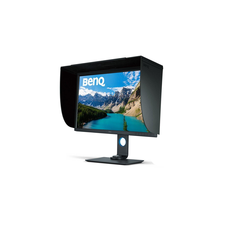 "BenQ SW320 80 cm (31.5"") CCFL LCD Monitor - 16:9 - 5 ms"