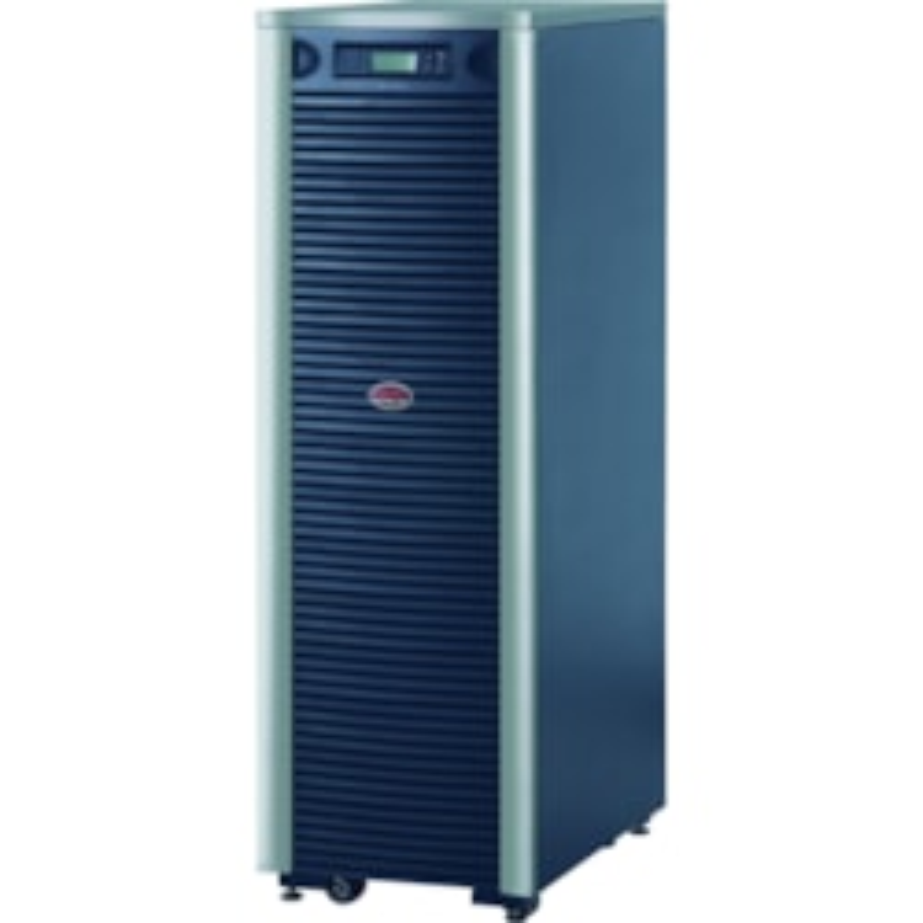 APC by Schneider Electric Symmetra SYA12K16IXR Dual Conversion Online UPS