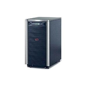 APC by Schneider Electric Symmetra SYA16K16I Dual Conversion Online UPS - 16 kVA/11.20 kW