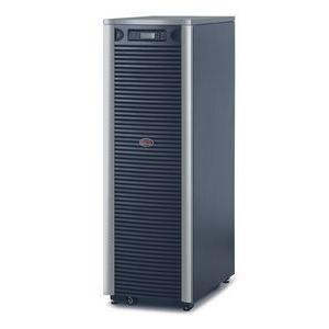 APC by Schneider Electric Symmetra SYA8K16IXR Dual Conversion Online UPS - 8 kVA/5.60 kW